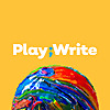 PlayWrite | The Video Game Idea Podcast