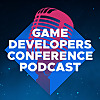 GDC Podcast