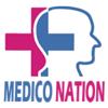 Mediconation