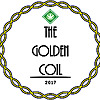 The Golden Coil