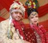 Best Wedding Photographers Delhi, Mumbai, Punjab, Lucknow, Kanpur, Allahabad