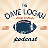 The Dave Logan Podcast | Voice of the Denver Broncos