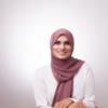 A Muslim Mom