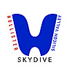 Skydive Hollister