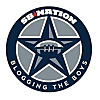 Blogging The Boys | A Dallas Cowboys fan community