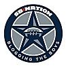 Top 15 Dallas Cowboys Blogs & Websites To Follow in 2020