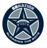 Blogging the Boys | For Dallas Cowboys Fans