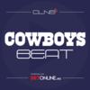 Cowboys Beat