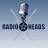 Radioheads