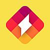 TURBOLOGO | Logo Maker Blog