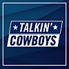 Talkin 'Cowboys
