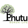 Phutu.com