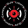 Lights Camera DJs