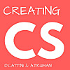 Creating Customer Success