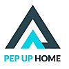 Pep Up Home