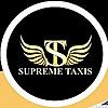 Supreme Taxis