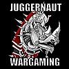 Juggernaut Bolt Action
