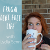 Frugal Debt Free Life