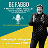 Be Fabbo | A Wedding Industry Podcast