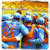 Dil se Cricket