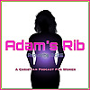Adam's Rib Podcast for Christian Women