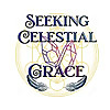 Seeking Celestial Grace