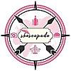 Shescapade.com