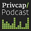 The Privcap Podcast