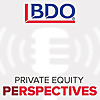 Private Equity PErspectives Podcast