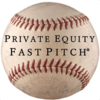 Private Equity Fast Pitch Podcast