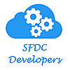 SFDC Developers | Salesforce Tips & Tricks
