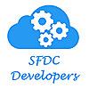 SFDC Developers | Salesforce Tips & Tricks
