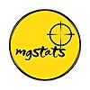 MGSTATS
