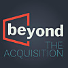 Beyond The Acquisition