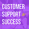 Customer Support & Success