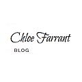 Chloe Farrant