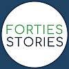 Forties Stories Podcast