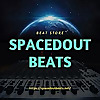 Spacedout Beats
