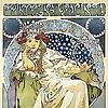 About Art Nouveau