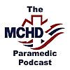 MCHD Paramedic Podcast.
