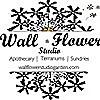 Wall Flower Studio