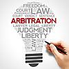 The Arbitration Workshop