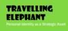 Travelling Elephant