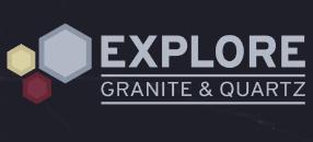 Explore Granite