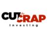 Cut the Crap Investing