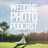Wedding Photo Podcast