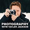 Wedding Photography with Taylor Jackson