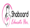 Shaboard