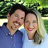 Thriving on Purpose - Blog
