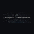 Gambling Guide and Online Casino Reviews